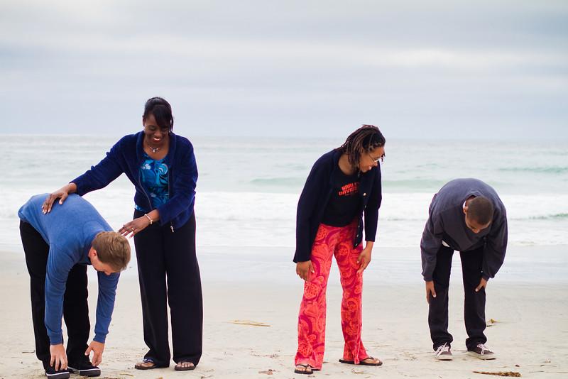 Desiree Garcia Family Photos-3.jpg
