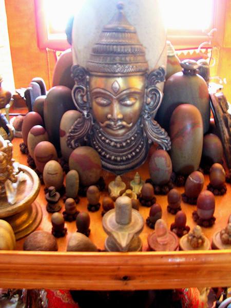 light of lingam SHANKAR