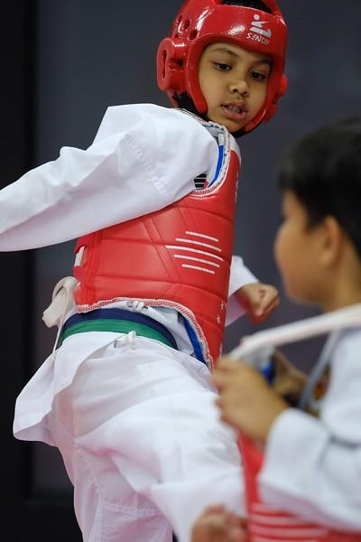 INA Taekwondo Academy 181016 076.jpg