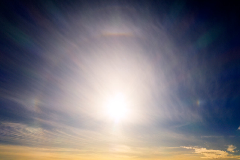 Sunbow-Halo-Tucson-2019.jpg