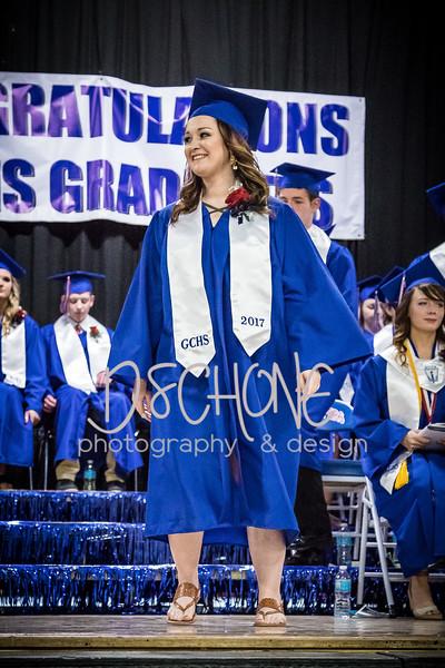 05-27-17 GC Graduation-94.JPG
