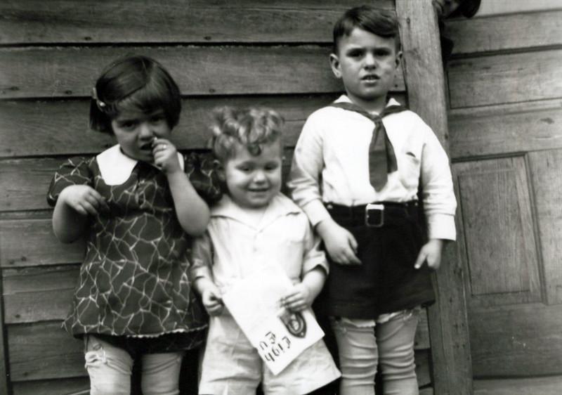 1930s Wilma, Marvin and Lloyd.jpeg