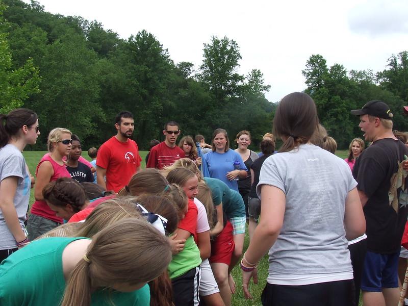 Camp Hosanna 2012  Week 1 and 2 427.JPG