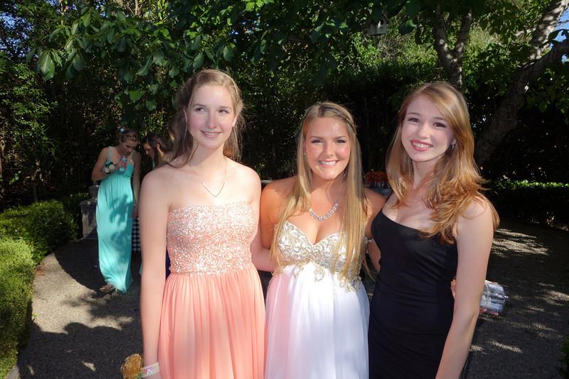 2014-05-10-0004-Pre-Party at Duke's-Elaine's High School Prom-Elaine-Karey Cavaney-Elena Beaulieu.jpg