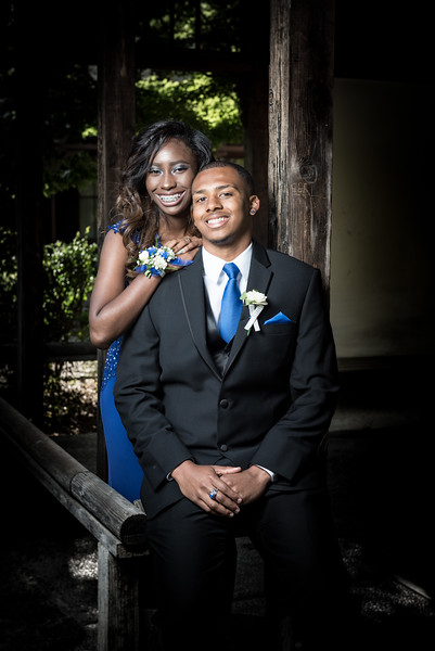 MauriceProm2017 (62 of 71).jpg