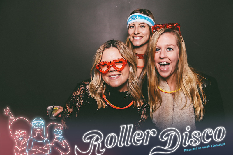 Roller Disco 2017-1200.jpg