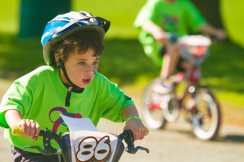 PMC Kids Ride Framingham 106.jpg