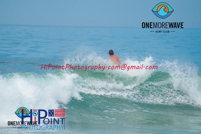 HiPointPhotography-7032.jpg