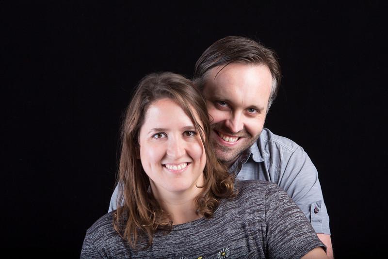 Sam and Jimena Portrait-_85A5602-.jpg