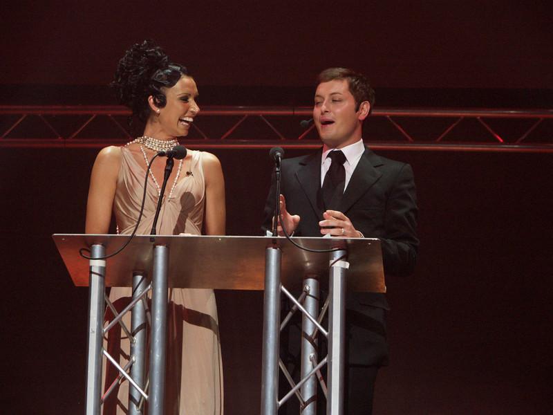 Awards 2007-91.JPG