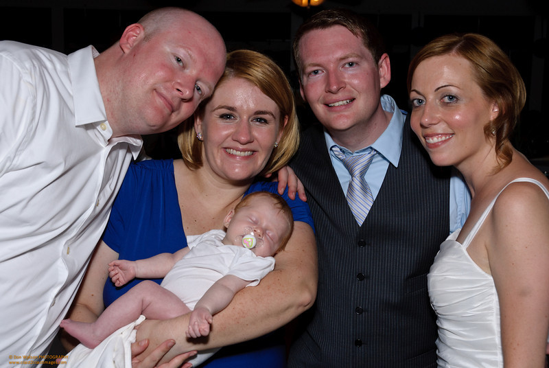 20110730_Amber and Tommie's Wedding Reception_drw_113.jpg