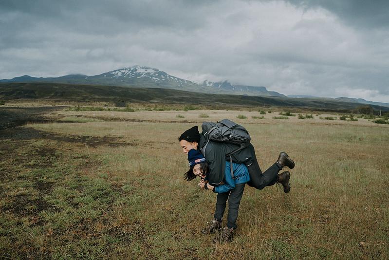 Tu-Nguyen-Destination-Wedding-Photographer-Iceland-Elopement-Fjaðrárgljúfur-16-177.jpg