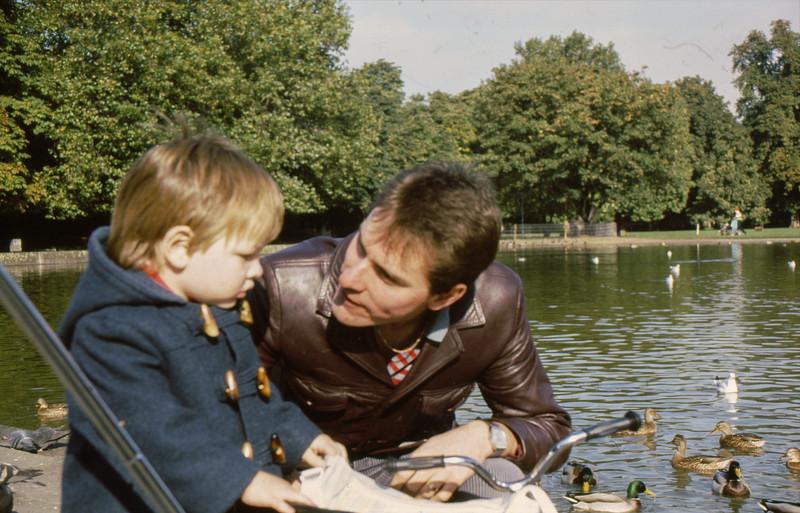 Gerlingen 1987-83.jpg