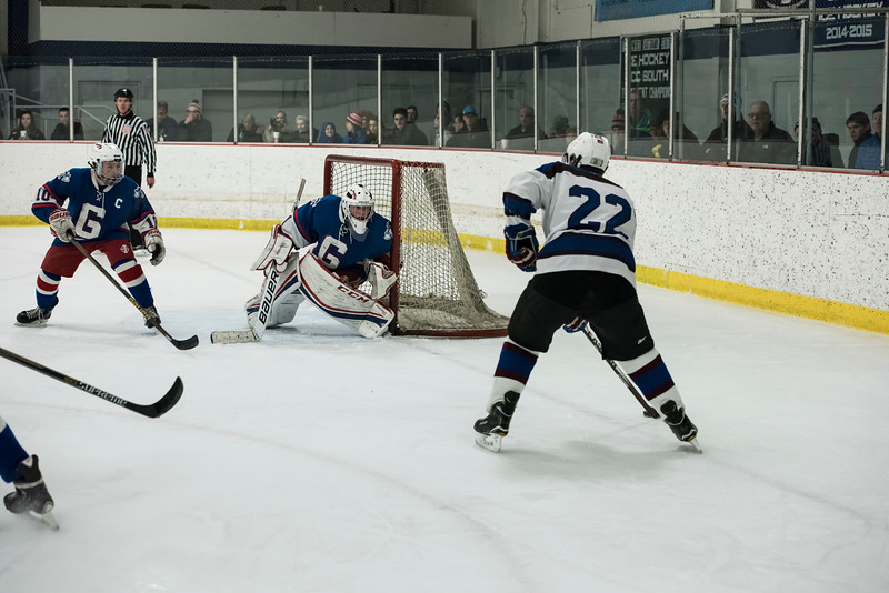 Wildcats Hockey 2-11-17_0199.jpg