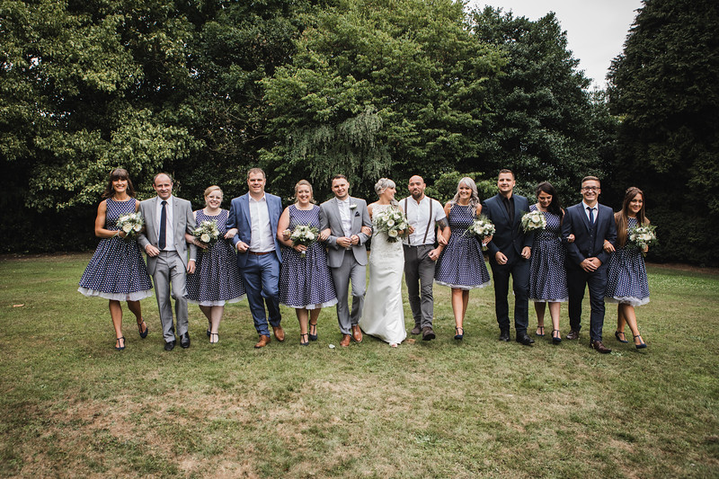 Nick & Natalie's Wedding-308.jpg