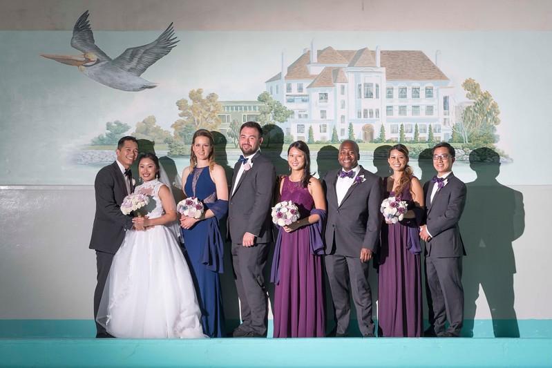 Jenn & Tommy Wedding 70117-473.jpg