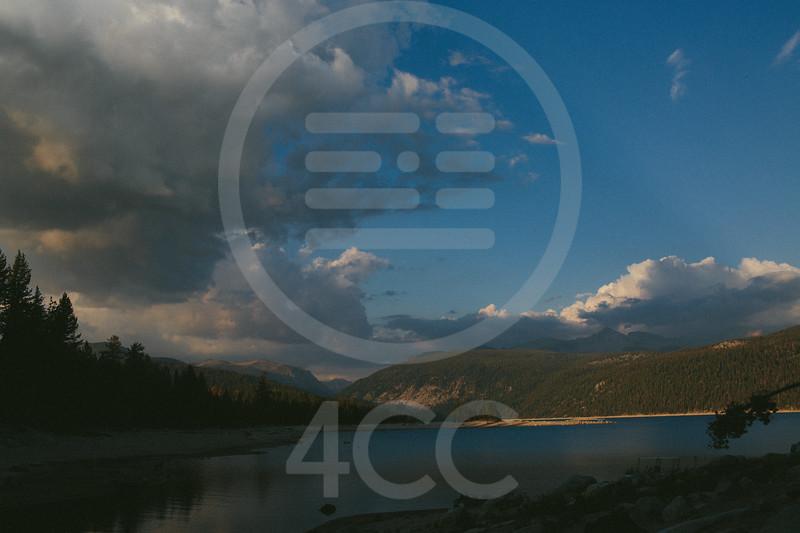 Lake_Edison_71318-518.jpg