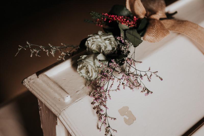 weddingphotoslaurafrancisco-180.jpg