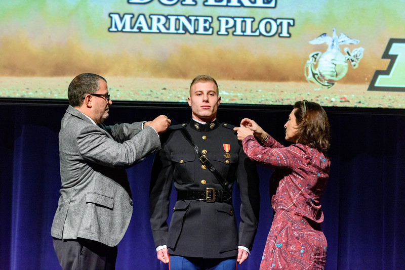 Julie_Martin_NROTC_Commissioning_December_2018-3363.jpg