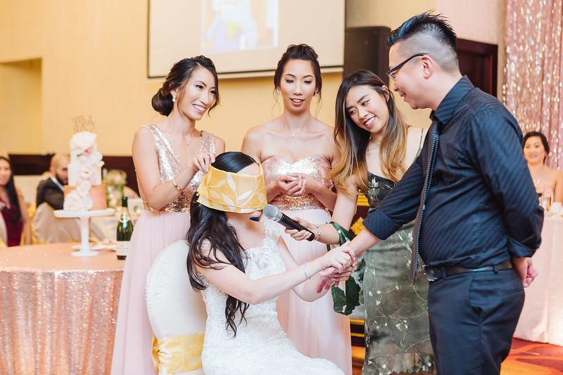 2018-09-15 Dorcas & Dennis Wedding Web-1196.jpg