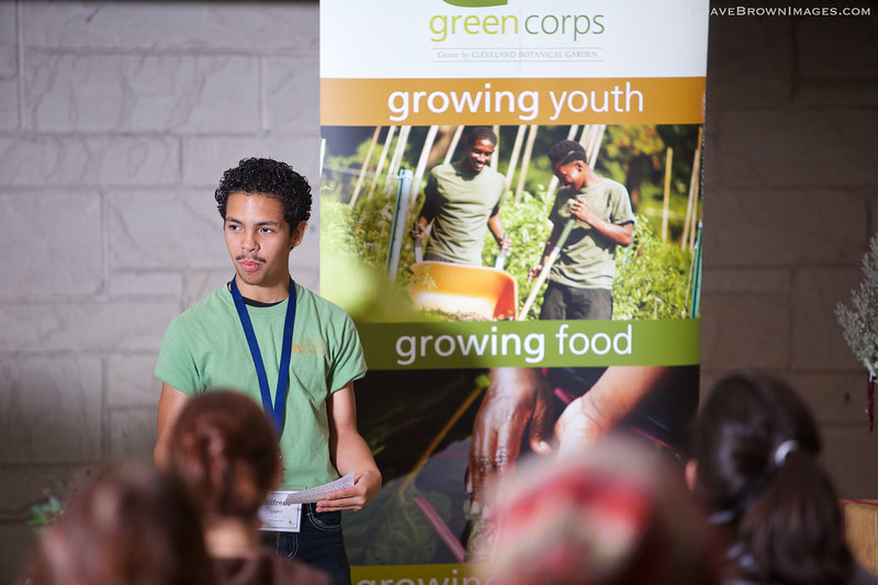CBG Youth Voices Conf 10-18-14 149.jpg
