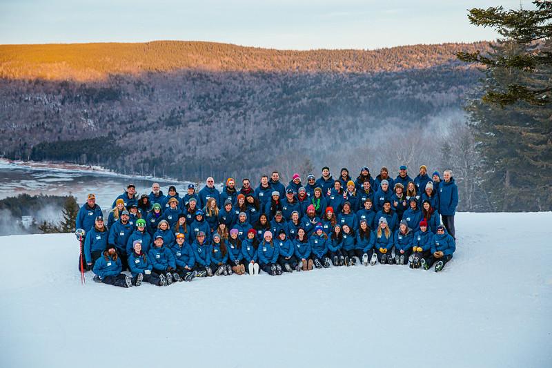 2020-02-15_SN_KS_Ski School Group Pic-4351.jpg