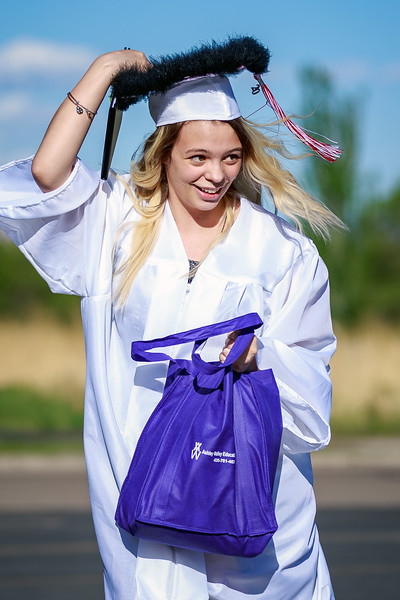 AVEC Graduation 2020 38.jpg