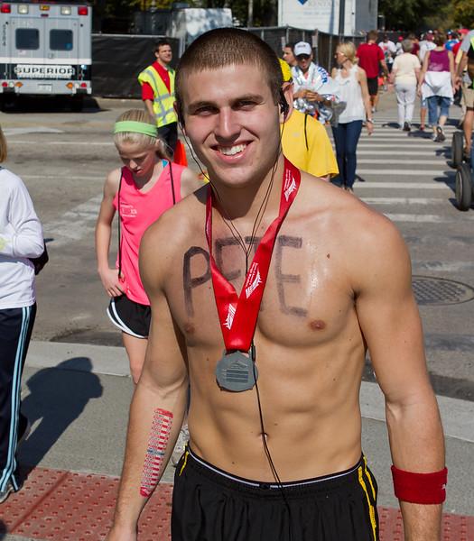 MH-Marathon2011-2870.jpg