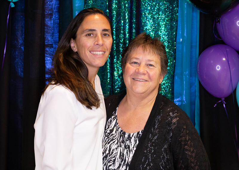 ValleyGala2019-51.jpg