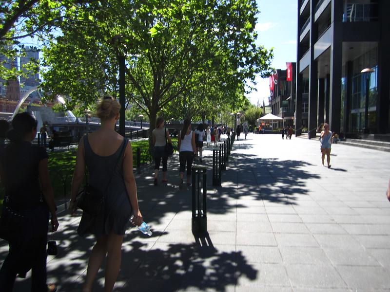Melbourne - Around the City-31.JPG