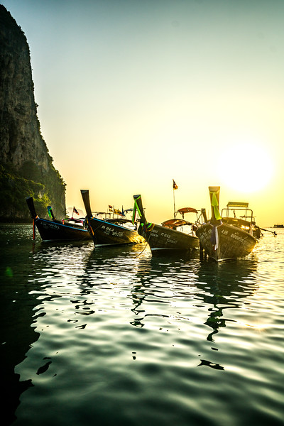Thailand-225.jpg