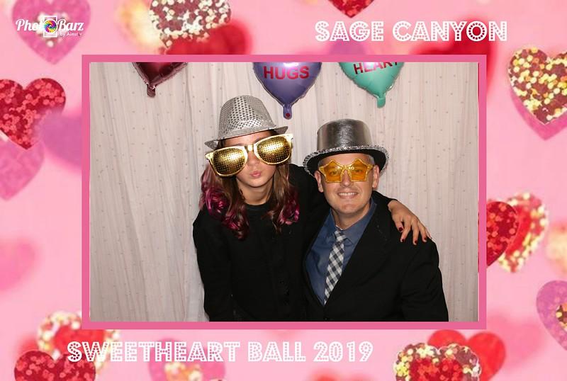 sweetheart ball (98).jpg