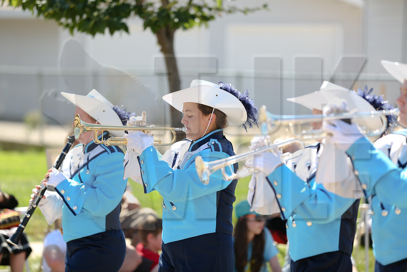 Marching Band-401.jpg