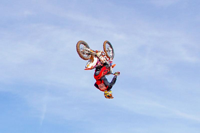 MOR-jumps-139.jpg