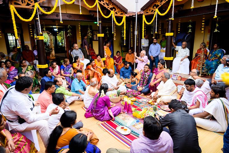 2019-12-Ganesh+Supriya-4677.jpg