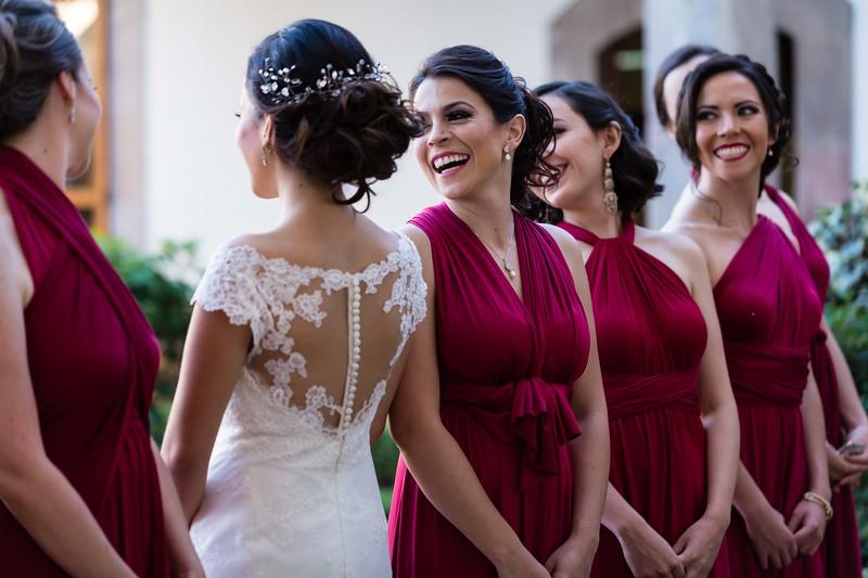 F&D boda ( Hacienda Los Albos, Querétaro )-1153.jpg