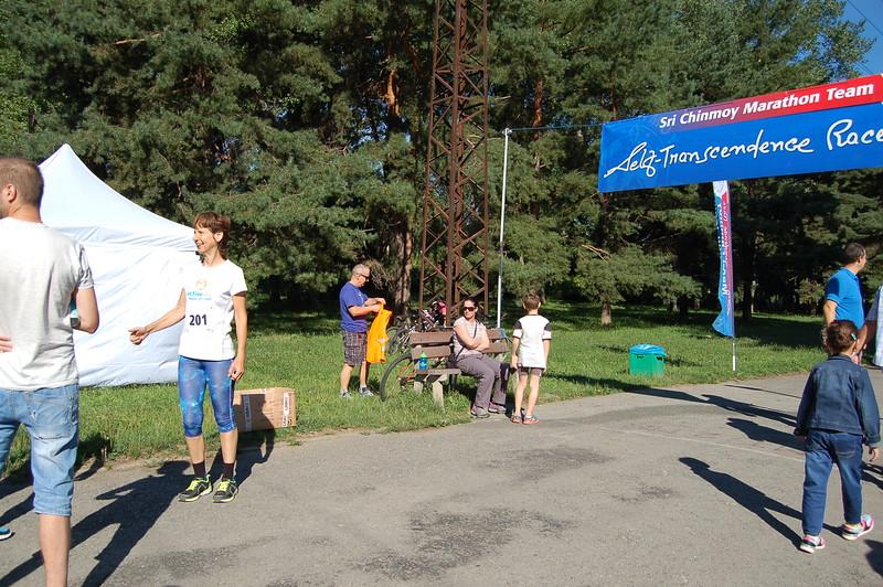 2 mile Kosice 8 kolo 01.08.2015 - 029.JPG