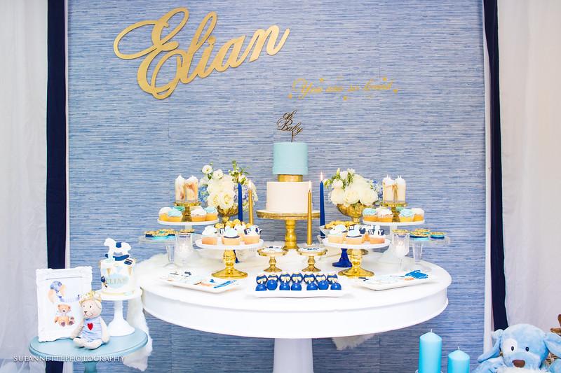 Elian