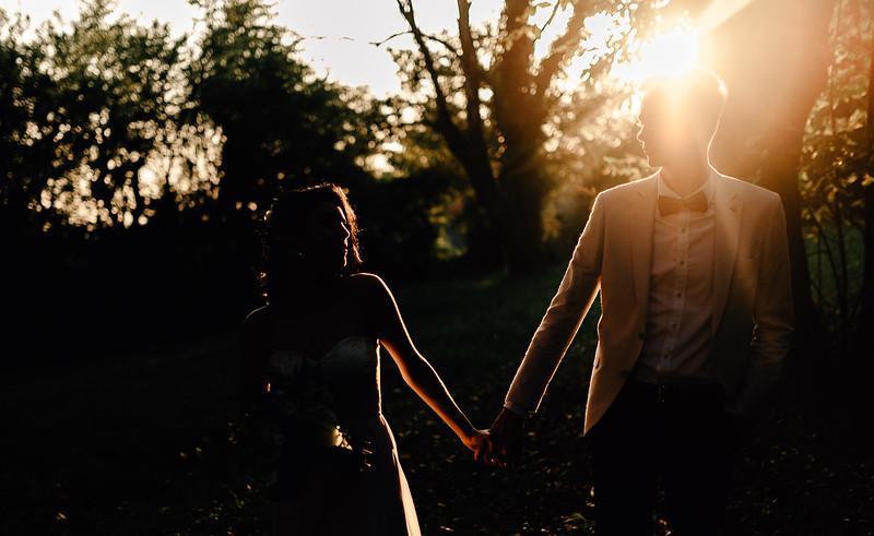 Nunta la Vila Florica -113.jpg