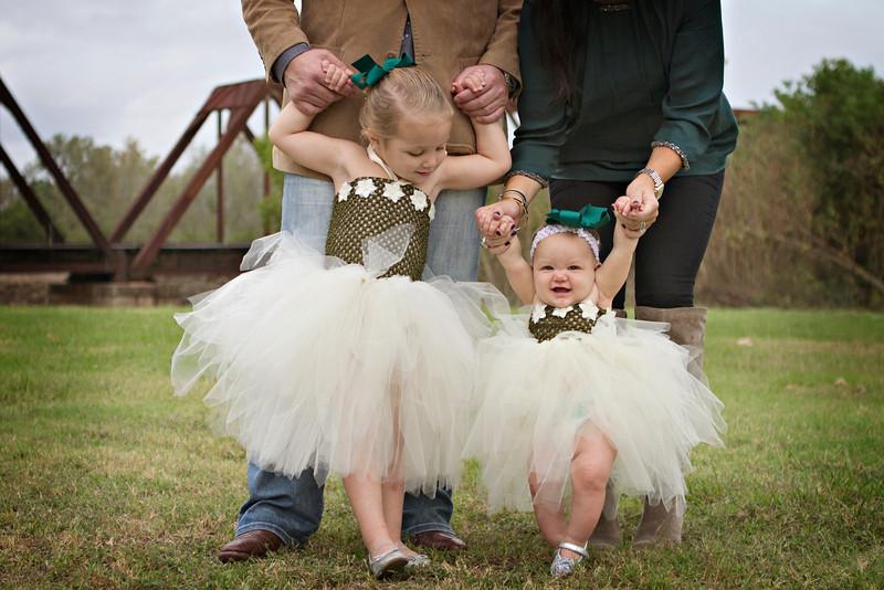 Corson Family 062copy.jpg