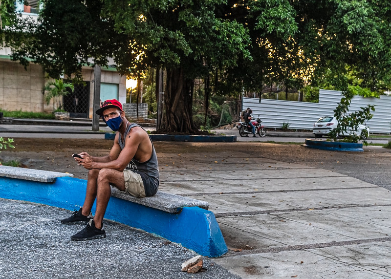 La Habana_270820_DSC1106.jpg