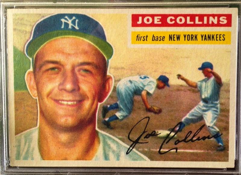 joe collins baseball card 1956.jpg