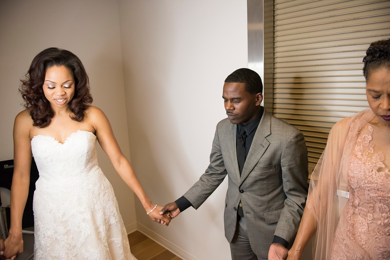 20161105Beal Lamarque Wedding155Ed.jpg