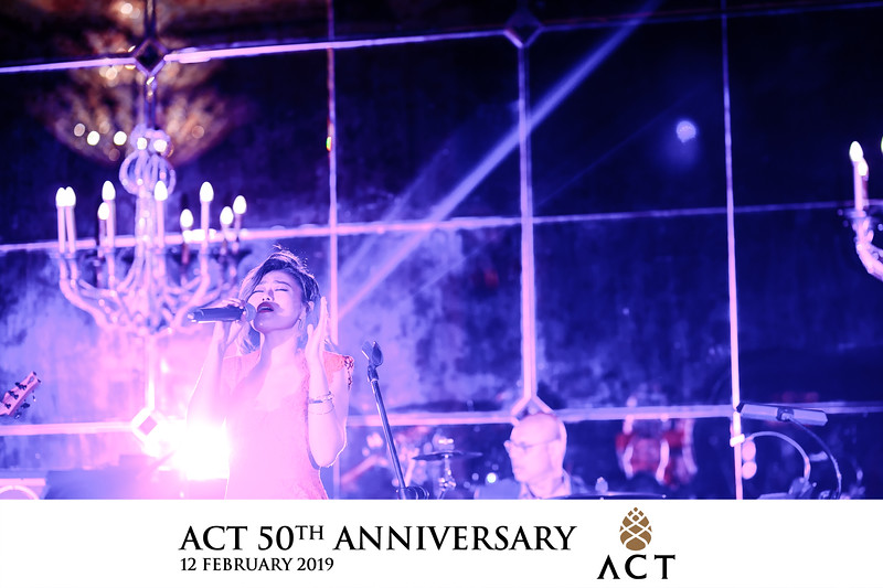 [2019.02.12] ACT 50th Anniversary (Roving) wB - (190 of 213).jpg
