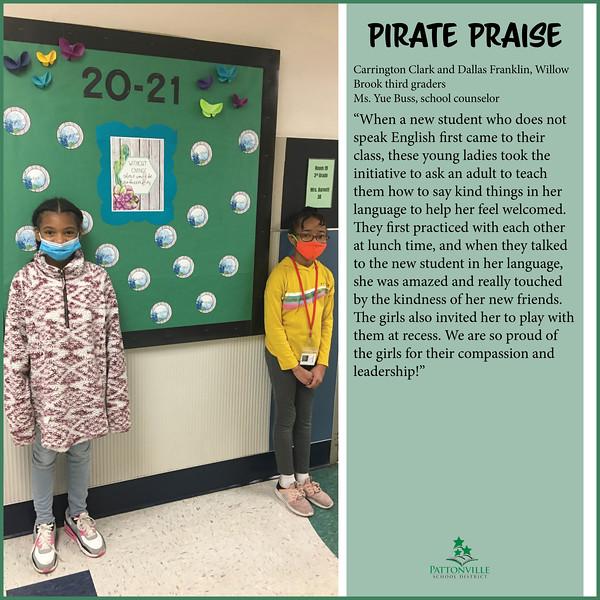Pirate Praise Clark and Franklin.jpg