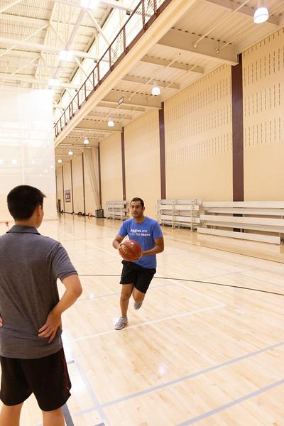 AggieACHIEVE and PEAP Basketball_0050.jpg