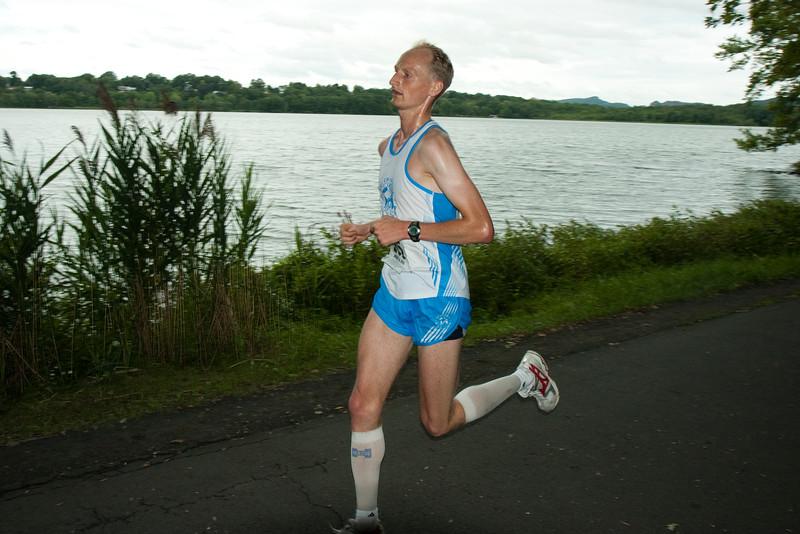 marathon10 - 335.jpg