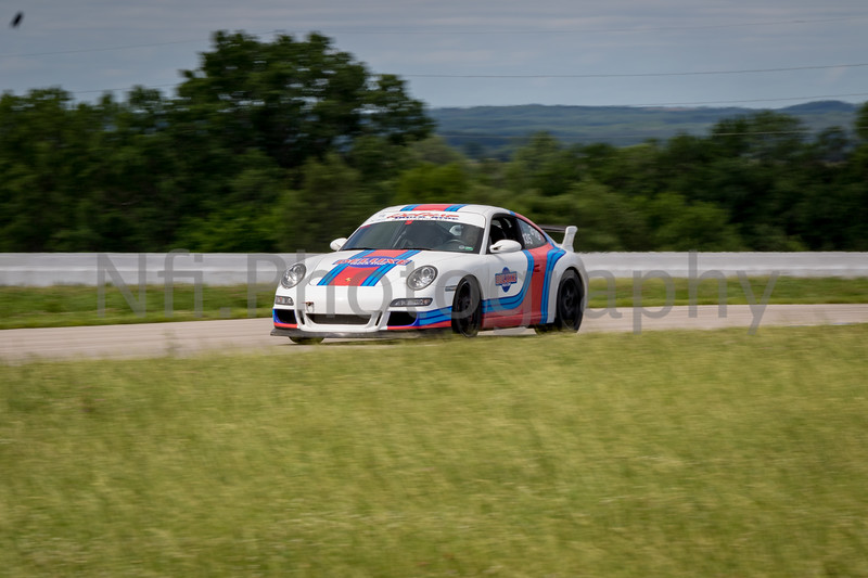 Flat Out Group 1-198.jpg