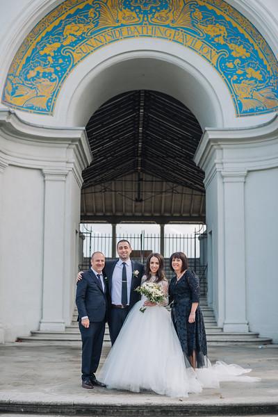 2018-10-20 Megan & Joshua Wedding-590.jpg