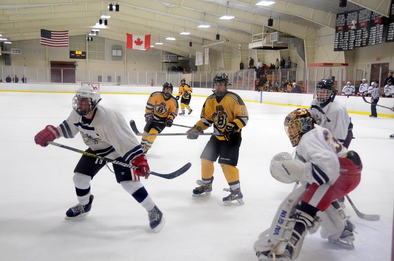 141004 Jr. Bruins vs. Boston Bulldogs-274.JPG